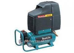 Makita AC640 compressor