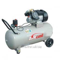 Remeza C-100.J2047B compressor