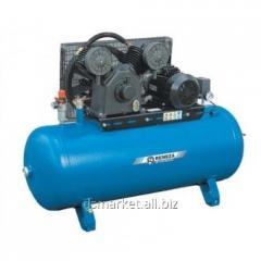 Remeza F-500.W115/16 compressor