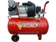 Forte Vfl-50 compressor