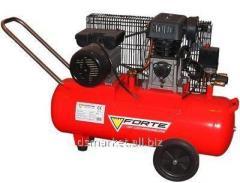 Forte Za 65-100 compressor