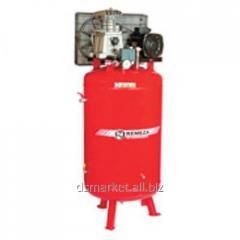 Remeza SB4/F-270.AV670V compressor