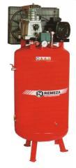 Remeza SB4/F-270.AV850V compressor