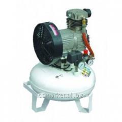 Remeza F114-24 compressor
