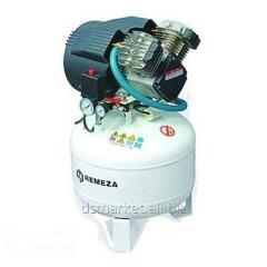 Remeza Gms 150-24 compressor