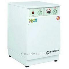 Remeza 16.Gms 150 K compressor