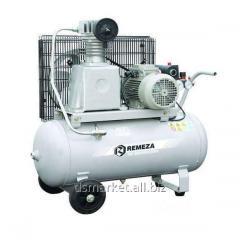 Remeza SB4/S-50.OL15 compressor