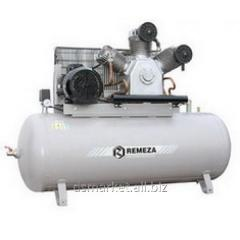 Remeza SB4/F-270.OL75 compressor