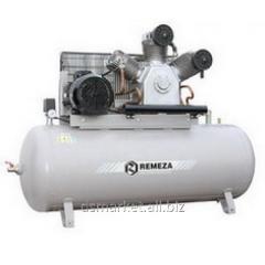 Remeza SB4/F-270.OL55II compressor