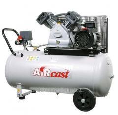 Aircast SB4/S-100.LB30 compressor