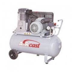 Aircast Cb/4C-24.J1048B compressor
