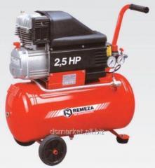Aircast CB4/C-24.GM193 compressor