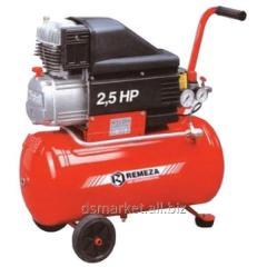 Aircast CB4/C-24.GM244 compressor