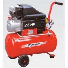 Aircast CB4/C-50.GM244 compressor