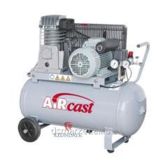 Aircast SB4/S-100.LH20-2.2 compressor