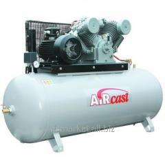 Aircast SB4/S-50.LH20-2.2 compressor