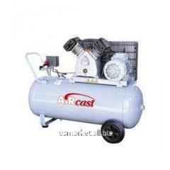 Aircast SB4/S-100.LB30A compressor