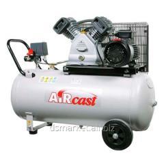 Aircast CB4/S-50.LB30A compressor