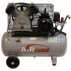 Aircast CB4/S-50.LB30 compressor