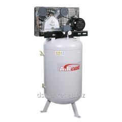 Aircast CB4/F-270.LB75B compressor
