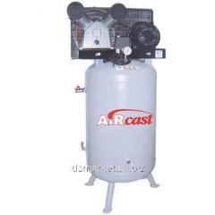 Aircast SB4/S-100.LB30B compressor