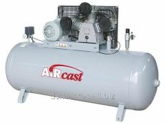 Aircast CB4/F-500.LB75 compressor