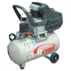 Aircast SB4/S-24.J1047B compressor