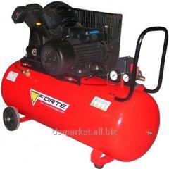 Forte V-0.4/50 compressor