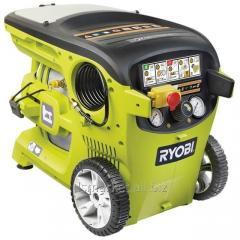 Ryobi 1100 compressor