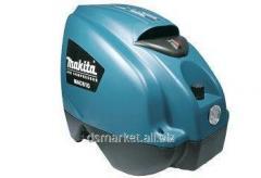 Makita MAC610-Promo compressor