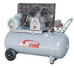 Aircast SB4/S-200.LB40 compressor
