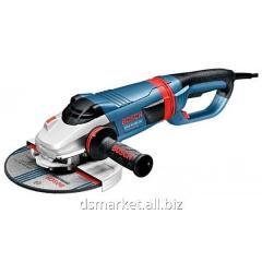 Angular Bosch Gws 24-230 Lvi Bss grinder