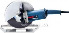 Angular Bosch Gws 24-300 J grinder