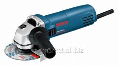 Angular Bosch Gws 780 C grinder