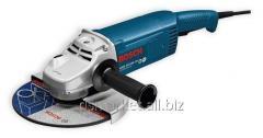 Angular Bosch Gws 22-230 Jh grinder