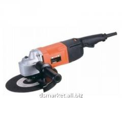 Angular Agp AG9 grinder