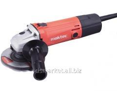 Angular Maktec MT962 grinder