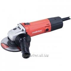 Angular Maktec MT963 grinder