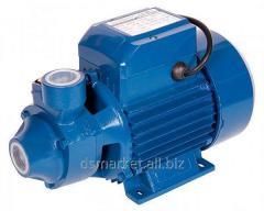 Pump vortex Aquario Adb-35