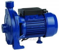 Monoblock centrifugal pump Aquario Adk-20