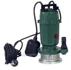 Pump drainage Dn_pro-M Nda-1
