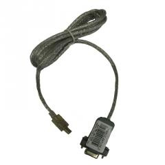 Pass USB - DATAKOM RS-232 a cable for DKG-109/215