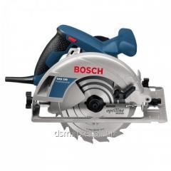 Circular saw Bosch GKS190