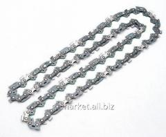 "Bosch 3,8 chain"", 1,1mm, 45 stars, to the"