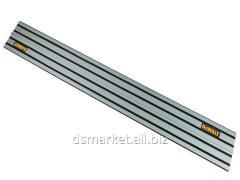 The tire DeWalt 1,5m (for DWS520K/D23651/D23551