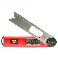 Goniometer electronic Ada AngleMeter
