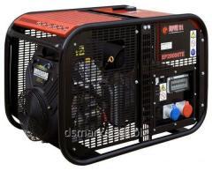 Petrol EuroPower EP20000TE generator