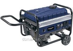 Petrol Einhell Blue Bt-Pg 2800 generator