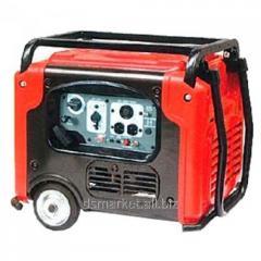 Invertor DaiShin SGE3500BSi generator