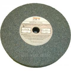Shlifovalny circle of Jet 150kh20kh12,7mm, 36G